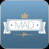Maddyson FM 2.0