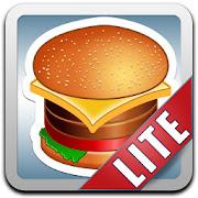 Burger Mania Lite APK for Bluestacks