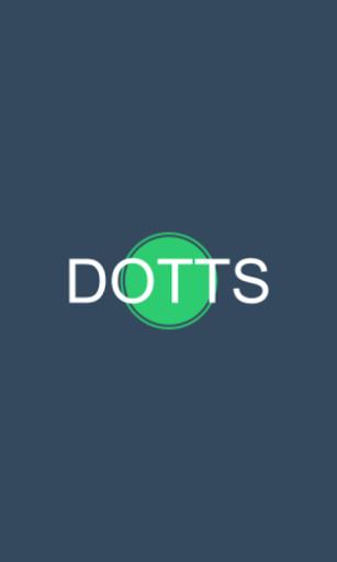 Dotts