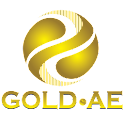 Gold & Silver Rates by Gold AE APK