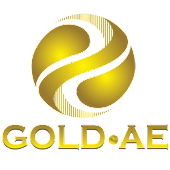 Gold & Silver Rates by Gold AE