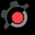 Nero PA/CM11 theme v3.5