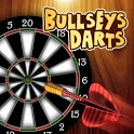 Bullseye Darts icon