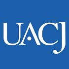 UACJ icon