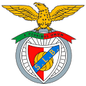 Canal Benfica icon