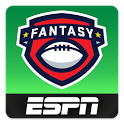 ESPN Fantasy Football icon