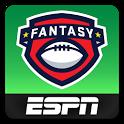 ESPN Fantasy Football icon