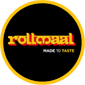 Rollmaal -Made To Taste