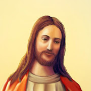 A Minute With Jesus 1.6 Icon