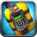 Demolition Master icon