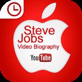 Steve Jobs Videos Biography