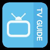 KOREA TV CHANNELS