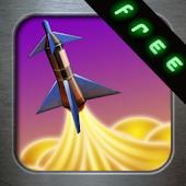 Warheads -- FREE!