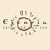 Excuria Salon and Spa