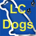 LC Dog Theme Apex/Go/Nova icon