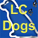 LC Dog Theme Go Launcher EX