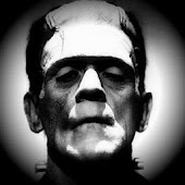Frankenstein Audiobook APP