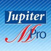 JupiterMPro for Phone
