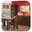 Red Room Painting Ideas icon