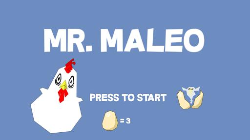 Egg Hero