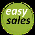 EasySales logo