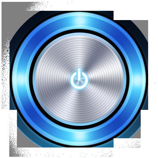 工具App|超明亮的光线 Note4 LOGO-3C達人阿輝的APP