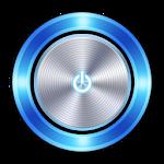 Ultra Bright Samsung NoteLight