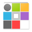 Ball Maze Lite logo