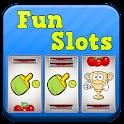 Slots Fun - Jackpot gratuita icon