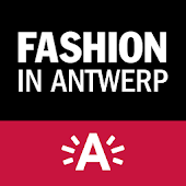 Fashion In Antwerp