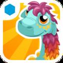 Dino Life icon