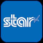 StarIO SDK icon