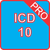 ICD 10 VN