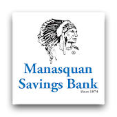 Manasquan Savings Bank Mobile