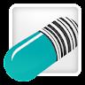 MediSafe Meds Pill Reminder 4.7.3.1 APK