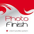 Photo Finish Salon icon