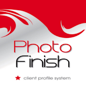 Photo Finish Salon