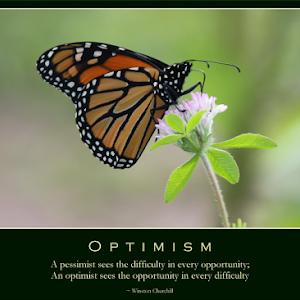 optimism_a.jpg
