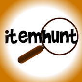 Itemhunt: Halloween Time