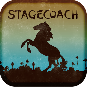 Stagecoach Festival 2015 Android Apps On Google Play