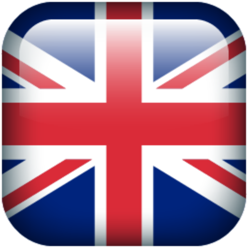 Life in the UK - Tests (2013) 書籍 LOGO-阿達玩APP