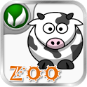 Zoo Block icon