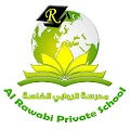 Download Rawabi APK