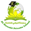 Rawabi icon