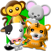 AnimalLanguageTranslator