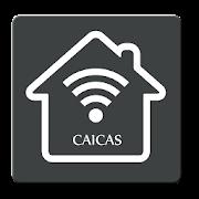 SmartHome Controller 'CAICAS'