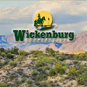 Wickenburg Country Club icon
