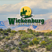 Wickenburg Country Club