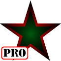 Airsoft Force Tracking PRO icon