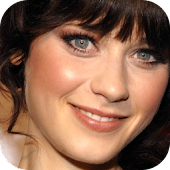 Zooey Deschanel Memory